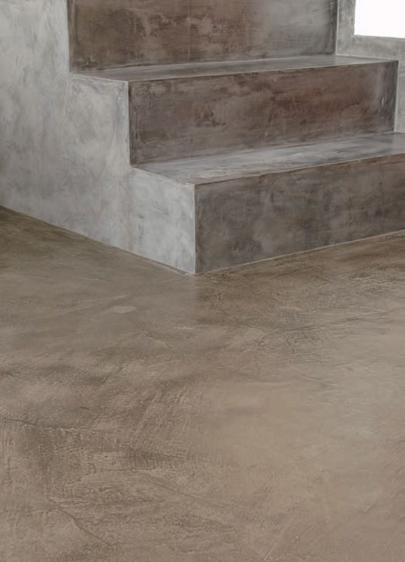 schody-jednolite